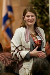 Rabbi-Julia-smiling-132569671