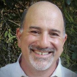 Rabbi Paul Kipnes