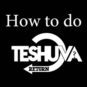 How-to-do-Teshuva