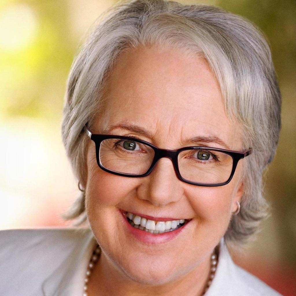 Dr. Wendy Mogul