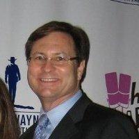 Ken Meyer 2