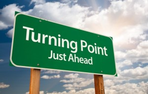 Turning_Point_Sign_COMPRESSED