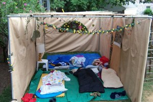 sukkot_sleep1